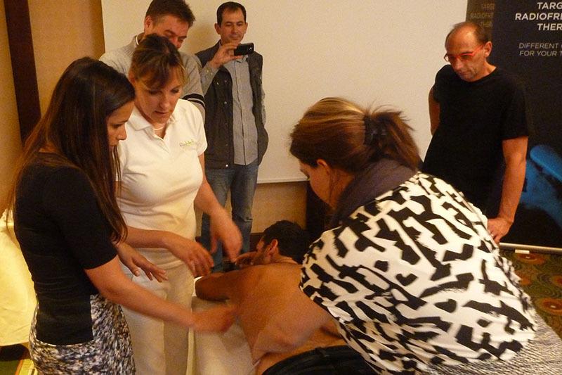 BTL_TR-Therapy_International_Workshop_Prague_gallery_5