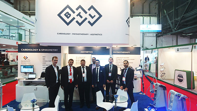 Arab-Health-BTL_4