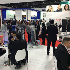 BTL_Arab_Health_2018_06