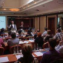 BTL_TR-Therapy_International_Workshop_Prague_gallery_2