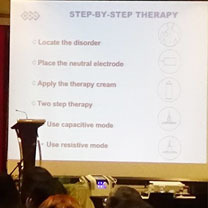 PIR-PERDOSRI-step-by-step-therapy
