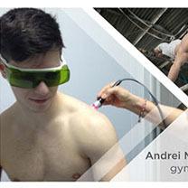 BTL-Supporting-Champions-Andrei-Muntean-thumb