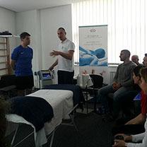 BTL_TR-Therapy_Workshop_Croatia_gallery_2