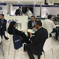 BTL_Arab_Health_2018_08